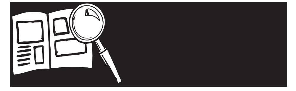 Cheryl Lee Madden